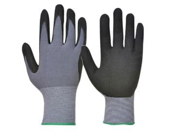 High Dexterity Gloves - Extra Large